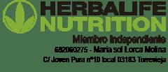 Productos Herbalfit.es